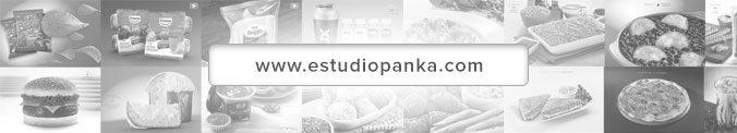 Estúdio Panka