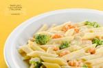 Tartufo Cucina Italiana