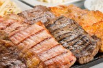 Alles Picanha