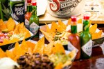 El Patrón - Mexicano