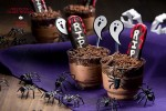 Selecta - Chocolates Halloween