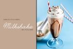 Selecta - Chocolates