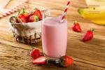 Frimesa - Receitas Iogurte