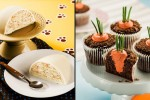 Selecta Chocolates - Páscoa