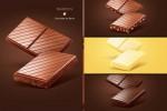 Barion Chocolates