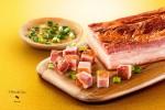 Frimesa Bacon