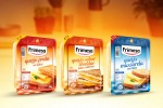 Frimesa - Embalagens de Produtos