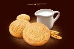 Parati - Biscoitos Amanteigados